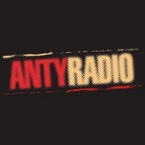 Radio Antyradio 106.8 FM Poland, Warsaw