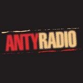radio Antyradio 106.4 FM Pologne, Katowice