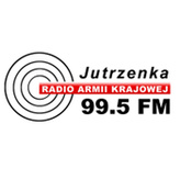 radio Jutrzenka- Polskie Radio Armii Krajowej 99.5 FM Polen, Warschau