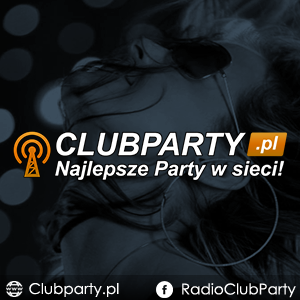 radio Club Party Polonia