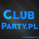 Radio Club Party Poland