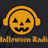 radio Halloweenradio Belgique, Anvers