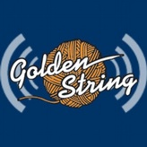 rádio Golden String Radio Estados Unidos