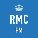radio Monte Carlo FM - RMC 1 105.5 FM Italie, Milan