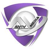Radio AVIV RADIO Russland, Moskau