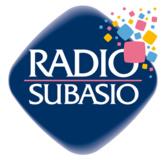 rádio Subasio 94 FM Itália, Roma