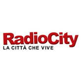 radio City 89.9 FM Italia, Vercelli