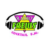 radio Frejus (Val di Susa) 87.6 FM Italie