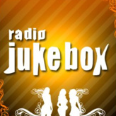 Радио Jukebox 94.4 FM Италия, Турин