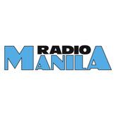 Радио Manila Piemonte 95 FM Италия, Турин