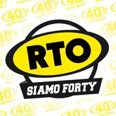 Radio RTO L'Altra Radio 99.3 FM Italien, Ghiffa