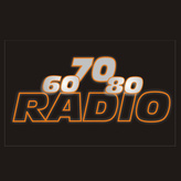 Radio 60 70 80 98 FM Italien, Brescia