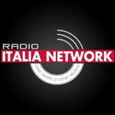 radio Italia Network 96.3 FM Italië, Milaan