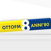 radio Otto FM Anni 80 103.4 FM Italie