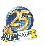radio Sabbia 103.95 FM Italia, Bologna