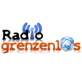 Radio Grenzenlos Switzerland