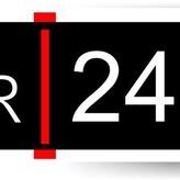 radio 24 le Portugal