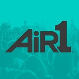 radio Air1 Radio (Hollister) 90.7 FM Stati Uniti d'America, California
