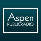 Radio KAJX Aspen Public Radio 91.5 FM USA, Aspen