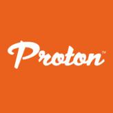 Radio Proton Vereinigte Staaten, Chicago