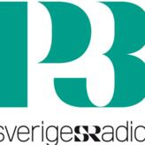 Радио Sveriges Radio P3 99.3 FM Швеция, Стокгольм