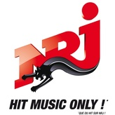 radio NRJ Sweden 105.1 FM Svezia, Stoccolma