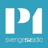 radio Sveriges Radio P1 92.4 FM Suecia, Estocolmo