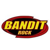 Radio Bandit Rock 106.3 FM Sweden, Stockholm