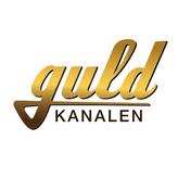 rádio Guldkanalen 102.6 FM Suécia, Malmo