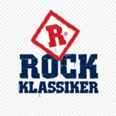 Радио Rockklassiker 106.7 FM Швеция, Стокгольм