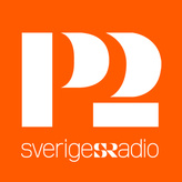 radio Sveriges Radio P2 95.8 FM Suecia, Estocolmo