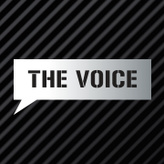 Radio The Voice 105.9 FM Schweden, Stockholm