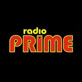 Radio Prime (Stroemstad) 106.8 FM Sweden