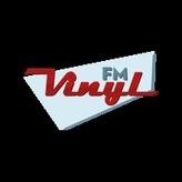 Radio Vinyl FM 105.9 FM Schweden, Stockholm