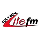 Radio Lite FM (Trollhättan) 101.1 FM Sweden
