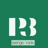 radio Sveriges Radio P3 Star Zweden, Stockholm