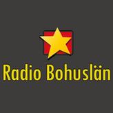 radio Bohuslän (Uddevalla) 106.2 FM Szwecja