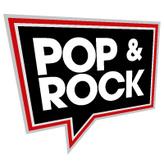 Радио Pop & Rock (Umeå) 102.3 FM Швеция