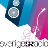 radio Sveriges Radio Din Gata 100.6 FM Svezia, Malmo