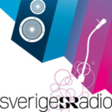 Sveriges Radio Din Gata