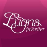 Radio Lugna Favoriter 104.7 FM Sweden, Stockholm