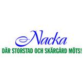 Radio Nacka 99.9 FM Schweden, Stockholm