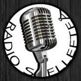 radio Skelleftea 89.7 FM Szwecja
