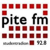 radio Pite FM (Piteå) 92.8 FM Szwecja