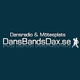 radio Dansbandsdax Zweden, Stockholm