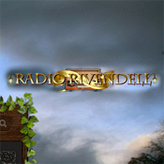 radio Rivendell Svezia, Stoccolma