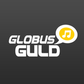 radio Globus Guld Danemark