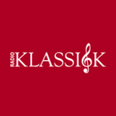 radyo Klassisk Danimarka, Copenhagen