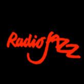 Radio Jazz 102.9 FM Dänemark, Kopenhagen