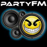 Радио PartyFM Дания